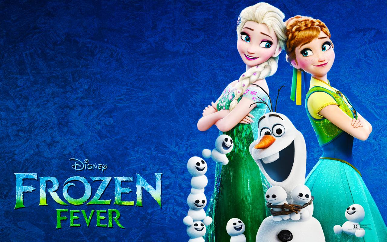 download film frozen fever bluray 720p  1080p subtitle