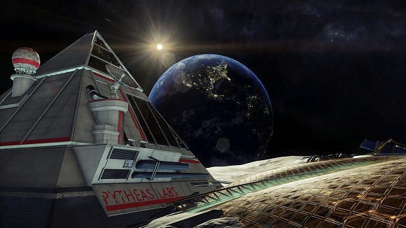 prey-mooncrash-pc-screenshot-www.ovagames.com-2