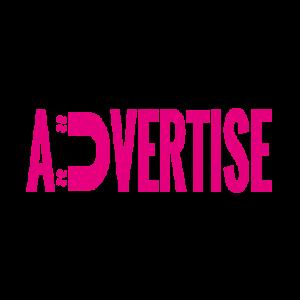 Is advertise Copy still Best Work untill Now?