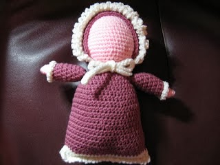 crochet doll-crochet doll patterns-easy crochet doll patterns-free crochet doll patterns