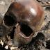 اكتشاف آثار مذبحة وقعت قبل 2000 عام في الدنمارك