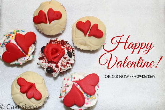 valentines day in nigeria, valentines day idea, valentines gift, valentines cake, valentines day lagos
