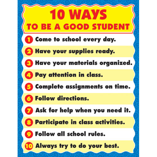 top ten ways to teach values It is never too late (or early) to teach your children about responsible money management here are 10 ways to get started.