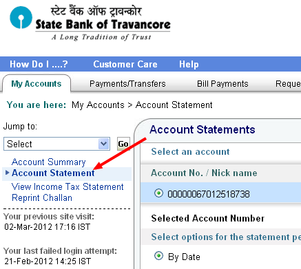 central bank of india transaction password generator
