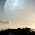 Televisión rusa está mostrando a Nibiru / Planeta X.