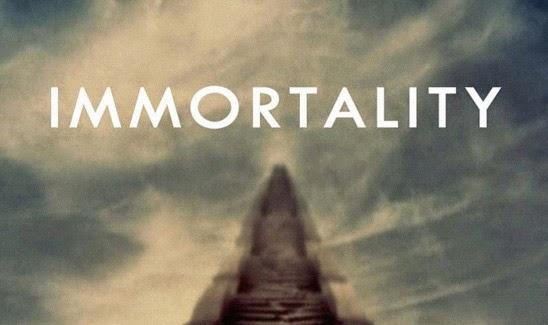Truth versus Immortality in John Keats' Ode on a Grecian Urn Essay