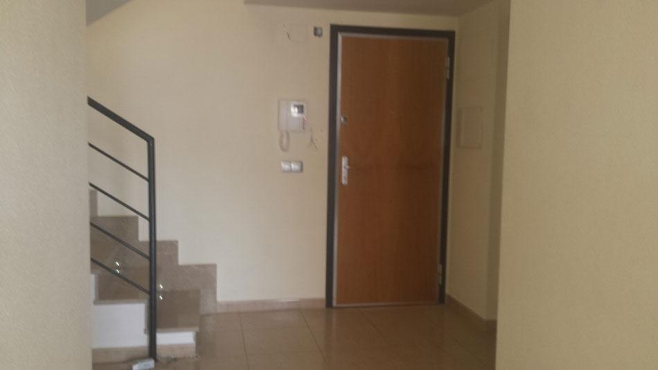 duplex en venta avenida alcora castellon salon4
