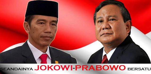 Pilpres Indonesia