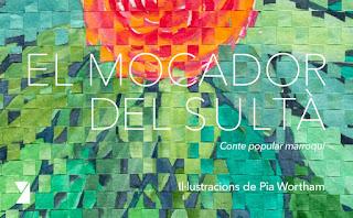 http://www.yekibud.es/el-mocador-del-sulta/