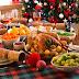 Ceia de Natal: receitas incríveis para deixar toda a família satisfeita