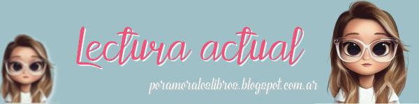 lectura-leer-poramoraloslibros-blog-books