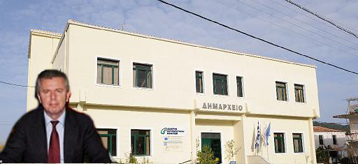"""Θεσπρωτία:Σήμερα Το Δικαστήριο Για Την Υπεξαίρεση """"Μαμούθ"""" Στον Δήμο Φιλατών"""