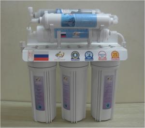 Tư vấn mua máy lọc nước geyser 6 cấp nhập khẩu chính hãng tại Nga, địa chỉ đại lý máy lọc nước geyser 6 cấp giá rẻ nhất tại Hà Nội.