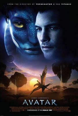 Sinopsis Avatar (2009)