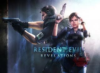 Games: Confira os lançamentos da semana