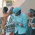 VIDEO | Coyo Ft Honeya - NOMA  - (Download Mp4)
