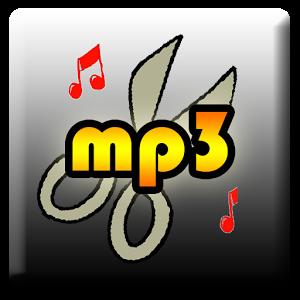 မိမိ ၾကိဳက္သလို သီးခ်င္းေတြနဲ႔ စာသားေတြကို စိတ္ၾကိဳက္ျဖတ္ေတာက္ႏိုင္တဲ့  - MP3 Cutter v3.5.1 APK