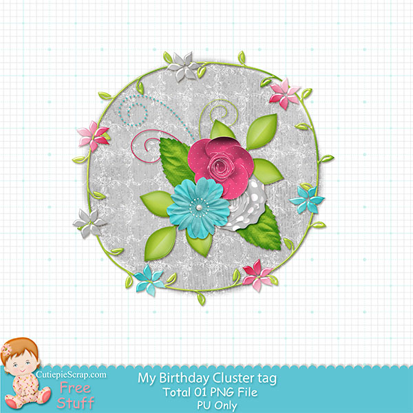 https://www.mymemories.com/store/display_product_page?id=PMAK-CP-1608-112102&r=Cutie_Pie_Scrap