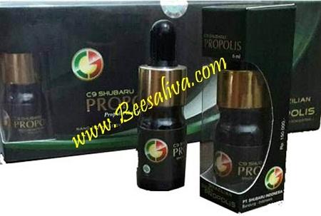 http://www.beesaliva.com/2014/07/propolis-itech-nano-c9.html#