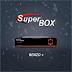 SUPERBOX BENZO+ NOVA ATUALIZAÇÃO V1.009 - 05/09/2016