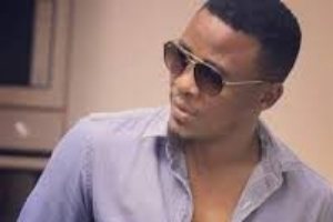 Alikiba new Songs