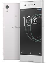 Sony Xperia XA1 - Harga dan Spesifikasi Lengkap