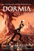WORLD OF DORMIA