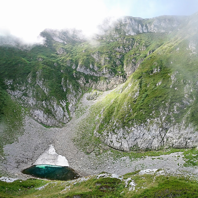 panorama marguaresi mondolè saline mongioie nevaio alpi lago val ellero maudagna pratonevoso artesina