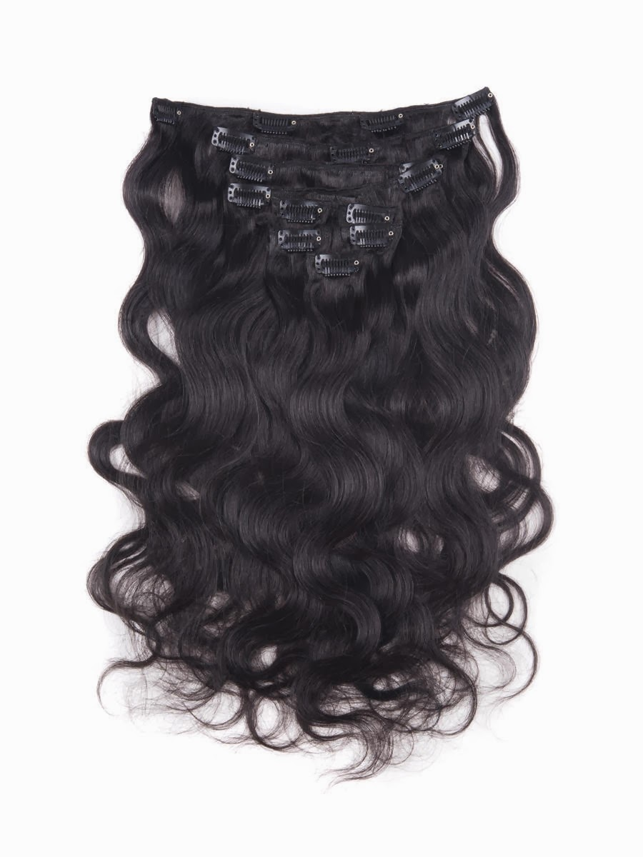November 2013 Hair Weaving Reviews Sew In Hair Weave Hair