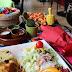 日本料理が世界で人気なのは嘘?CNNトラベルが発表した、世界の料理 TOP10【海外の反応】