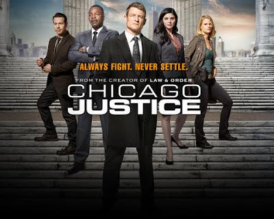 Chicago Justice Sezonul 1 Episodul 1 Online Filme Online Subtitrate