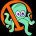 [Malheur v0.5.4] Malware Analyzer