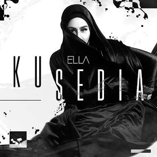 Ella - Ku Sedia MP3