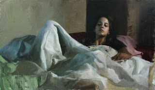 cuadros-figurativos-realismo