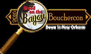 http://www.bouchercon2016.com/