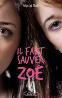 http://lecturesetoilees.blogspot.fr/2016/04/chronique-il-faut-sauver-zoe.html