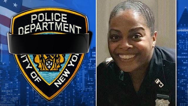 #Shooting : Bronx cop killer sought psychiatric exam days before shooting