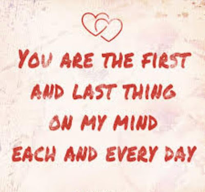 Love Quotes Images | Lesson Life Love