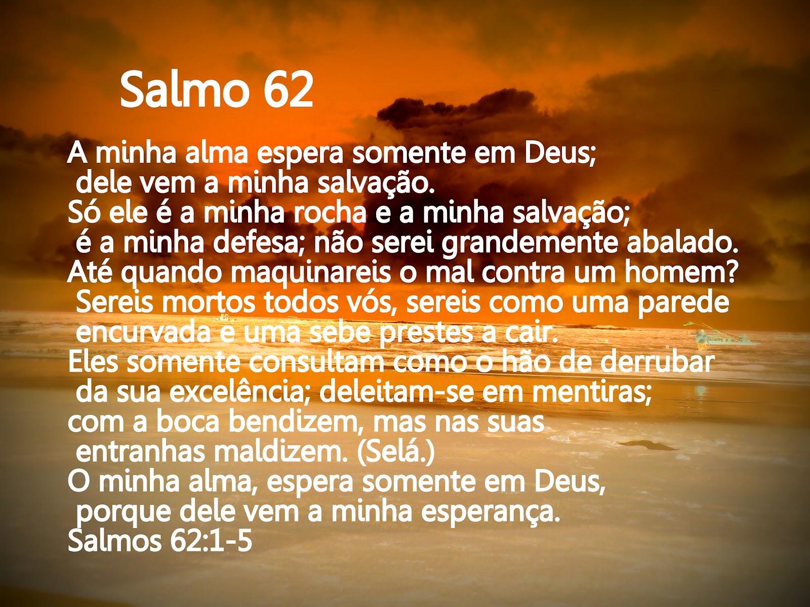 salmo - photo #19