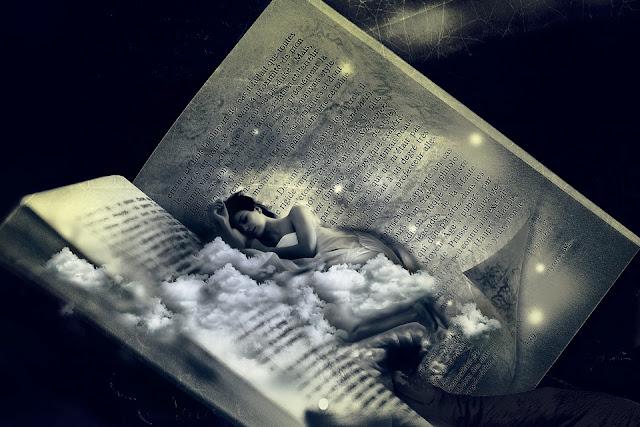 Simbología de sueños