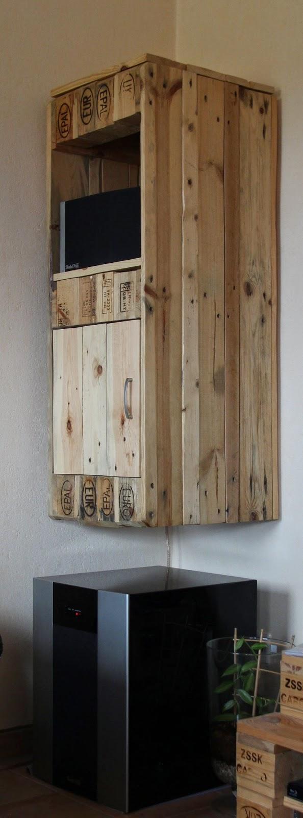 scheerereien basteln n hen werkeln und mehr wohnwand. Black Bedroom Furniture Sets. Home Design Ideas
