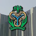 CBN Stops Nigerian Banks from Sacking Workers