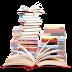 100 Livros que as pessoas param de ler