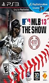 acc049bc11841ddcbfc91527c80c8aefb1a1f34e - MLB 13 The Show PS3-STRiKE
