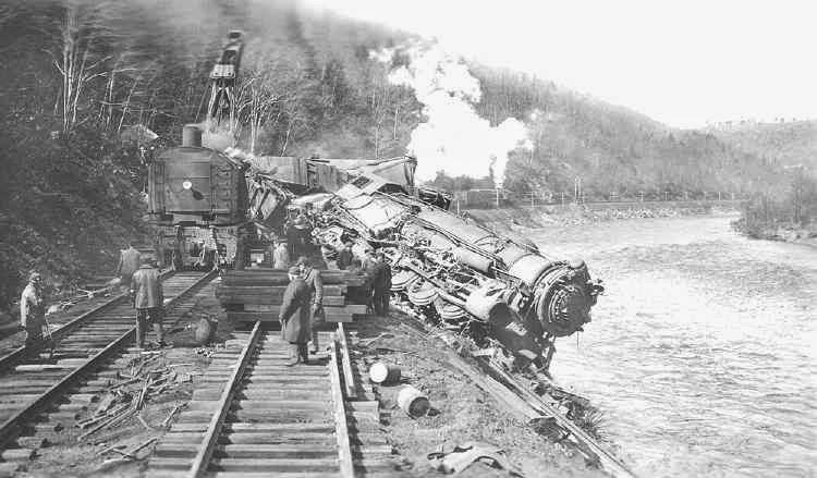 Lehigh Valley Car Accident