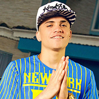 Baixar Estigando - MC Chapô MP3