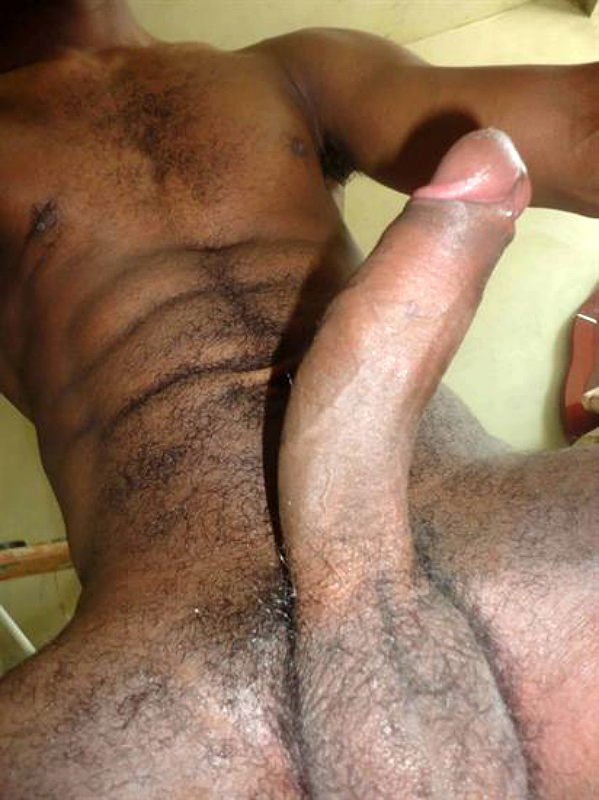black shemale big cock