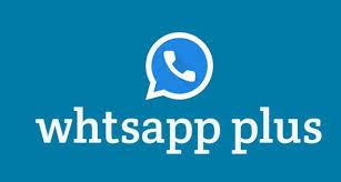 Whatsapp plus apk full mod v.7.25 terbaru free download