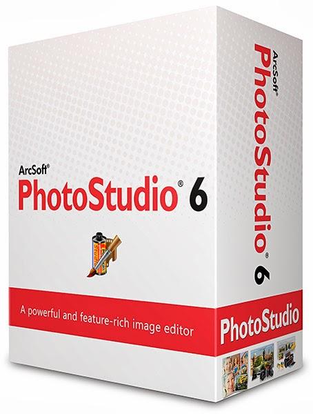 Photostudio database%20design%20document (free) download latest.