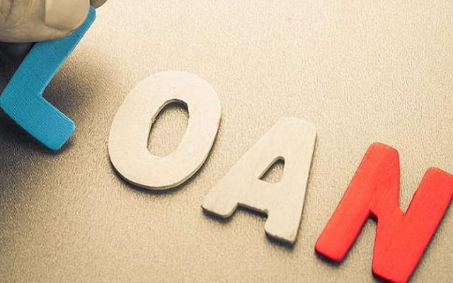 LOAN के लिए नहीं जाना होगा BANK, एक घंटे में 1 करोड़ का कर्ज | BUSINESS NEWS